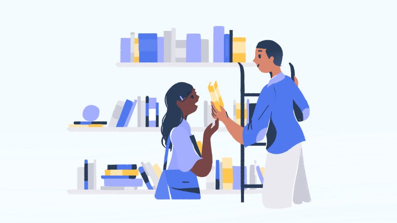 Choosing Your Perfect Help Desk
