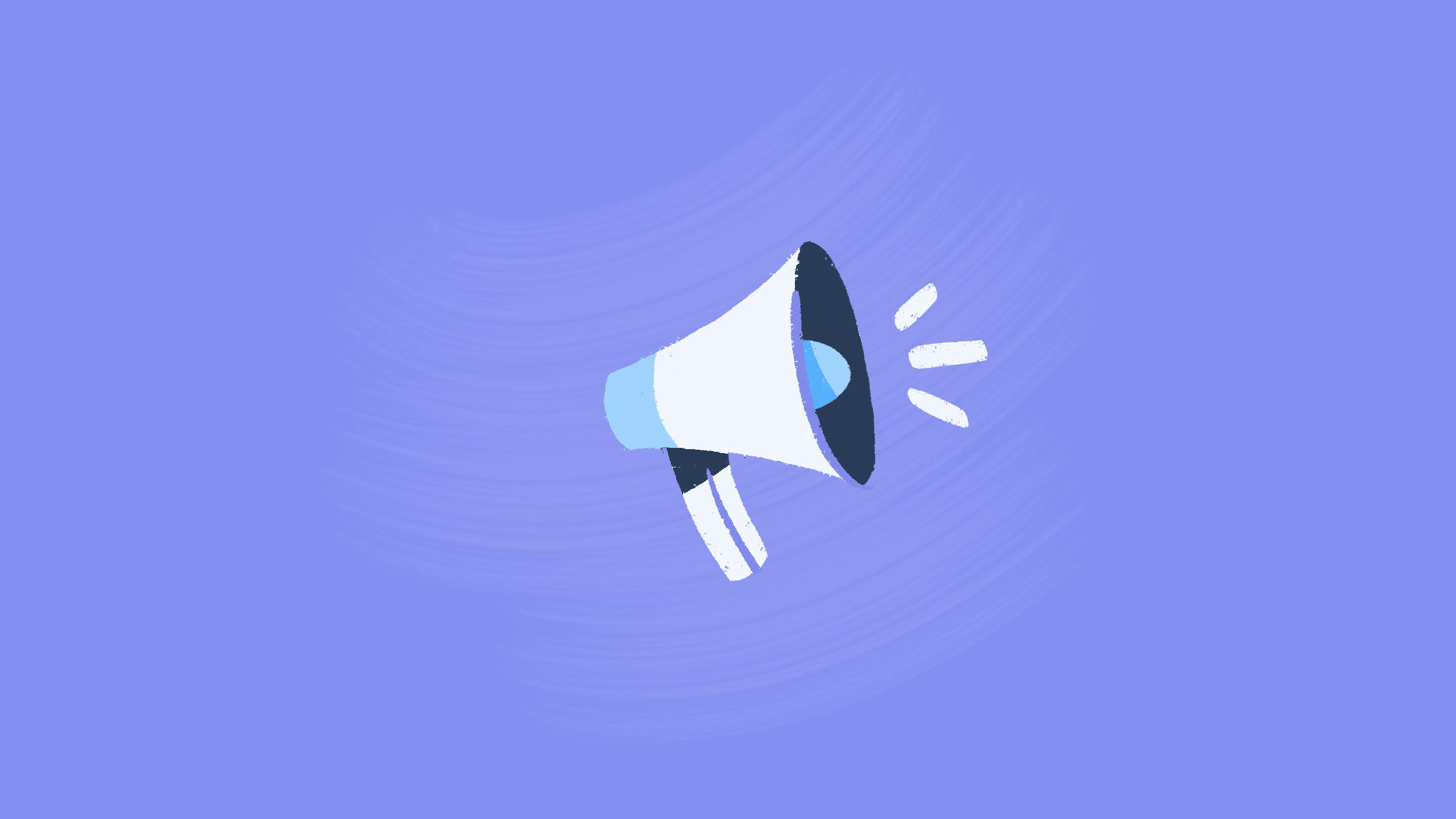Crisis Communication Tips for Customer Service Teams