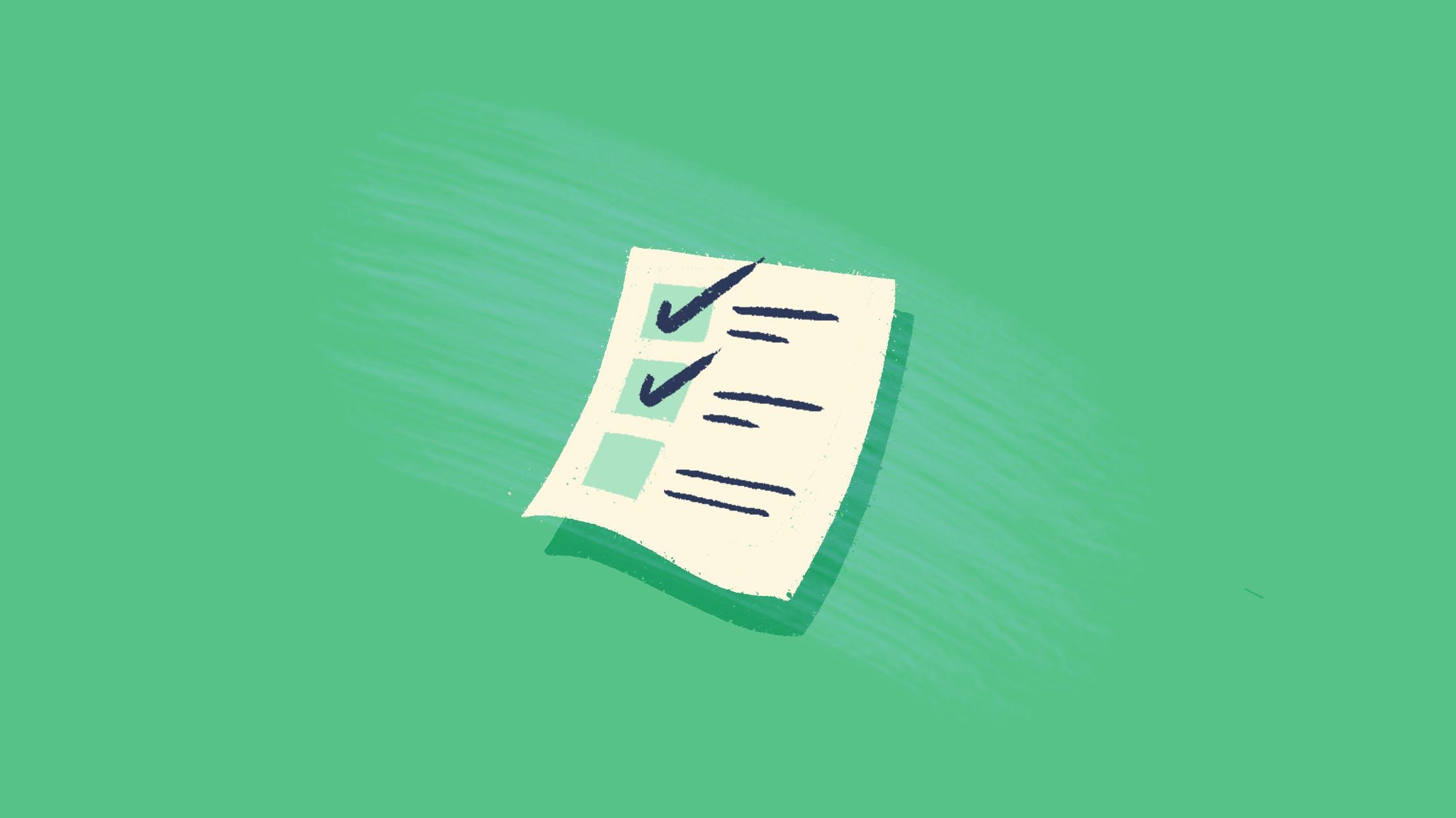 Customer Satisfaction Surveys: A Comprehensive Guide