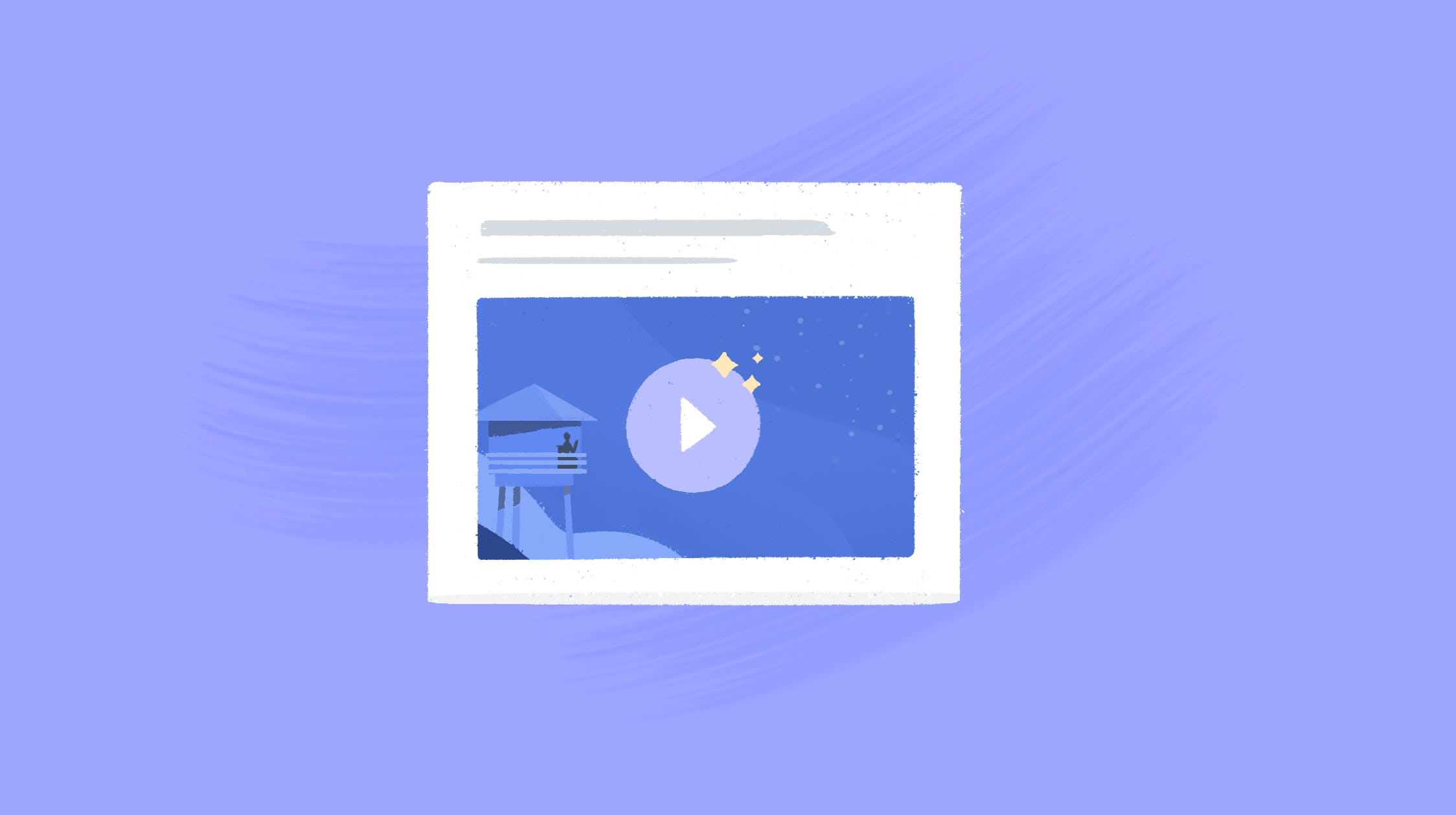 Creating Knowledge Base Videos: Tips, Tools, and Examples