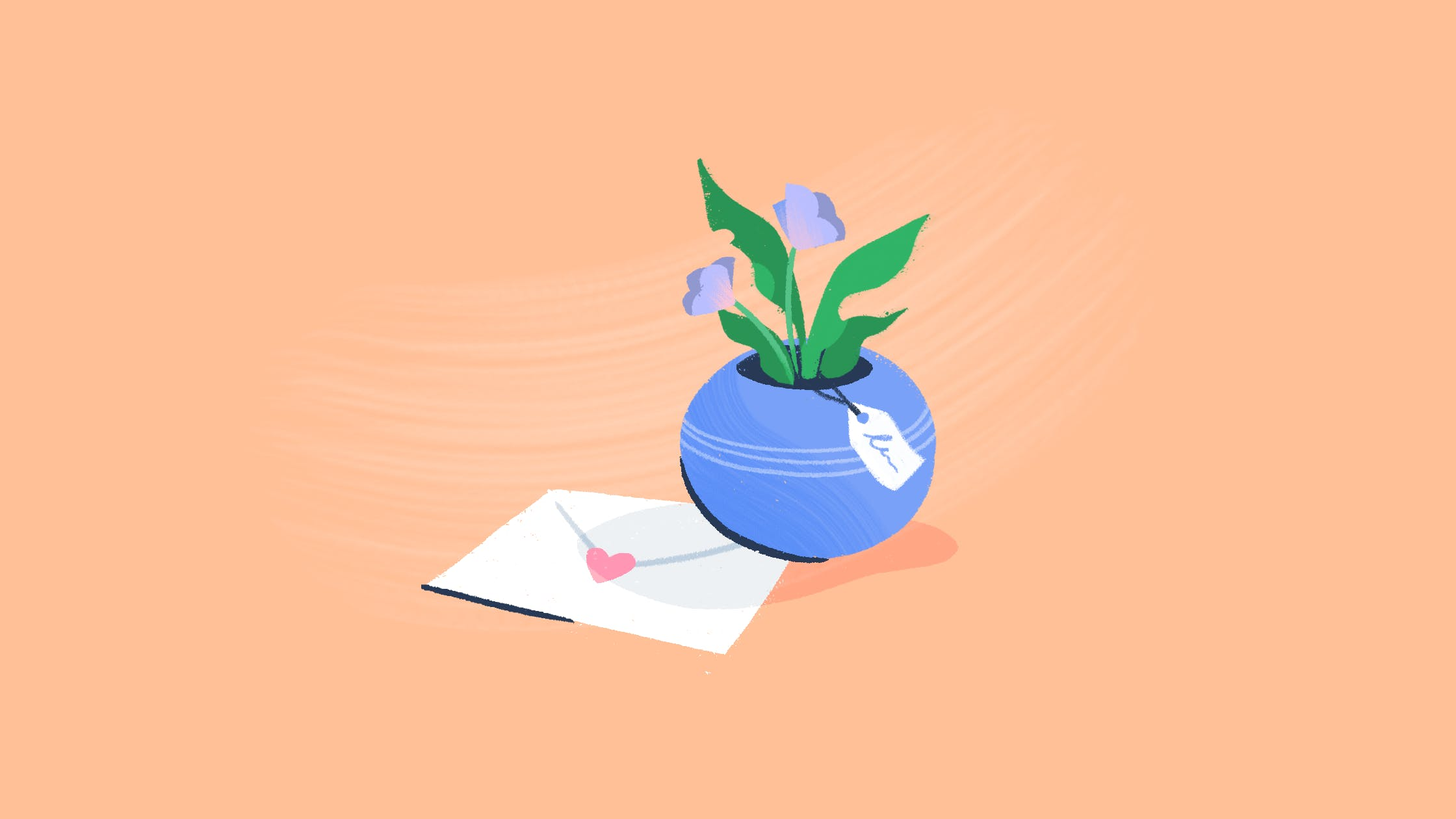 Writing an Effective Apology Letter to Customers [+ 5 Examples]