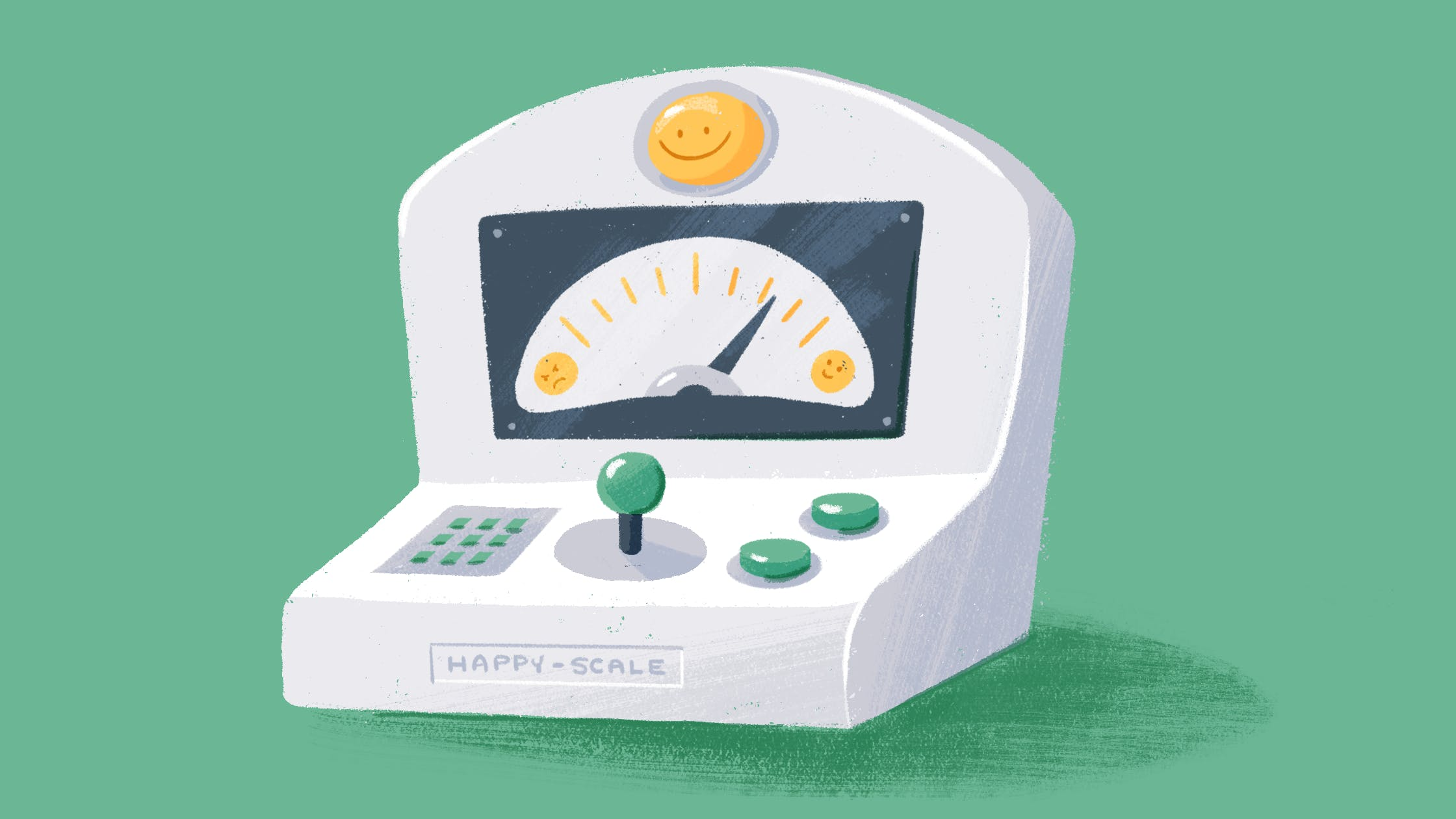 How to Improve Customer Loyalty With Customer Effort Score