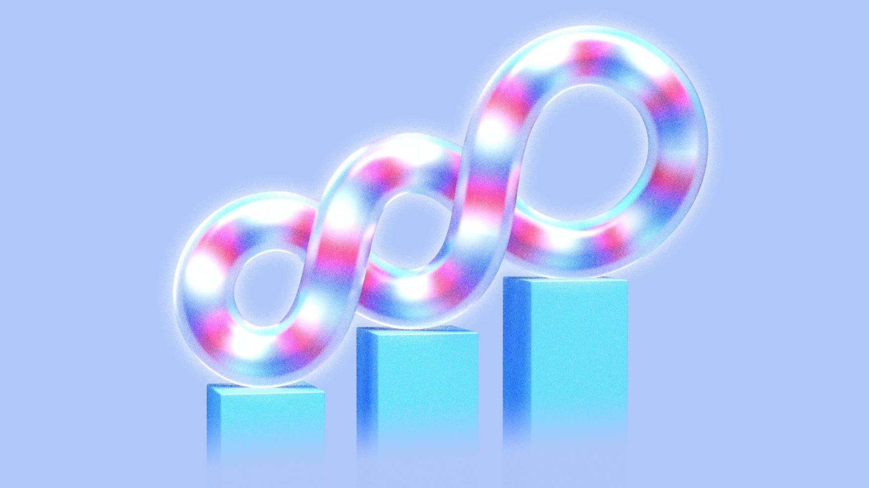 How to Create a Customer Feedback Loop That Works