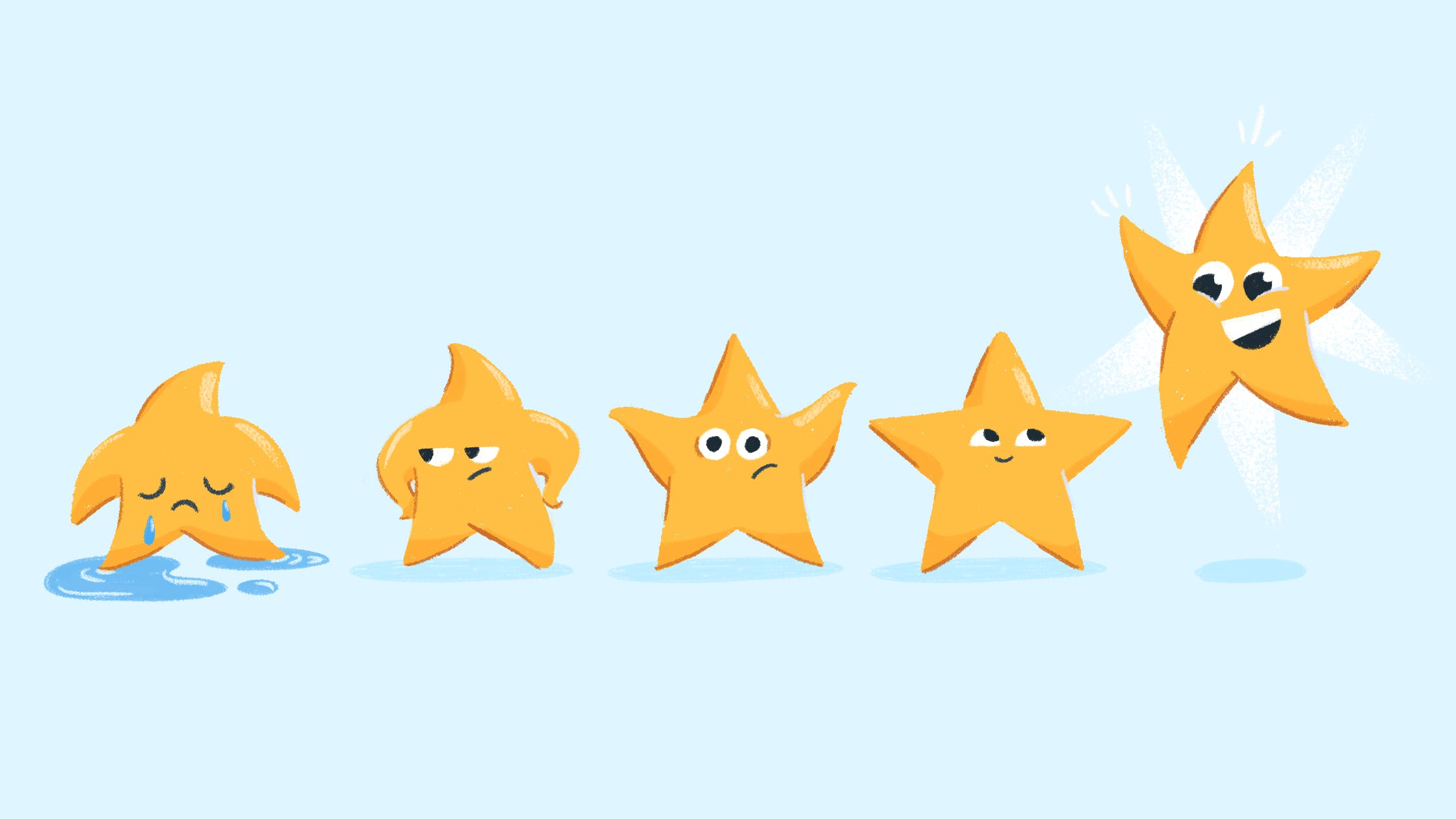 Customer Satisfaction: What It Is and 6 Ways to Boost It