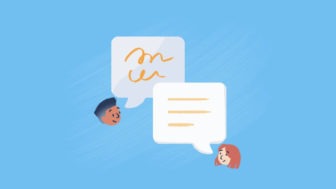 10 Response Templates for Tricky Customer Service Emails