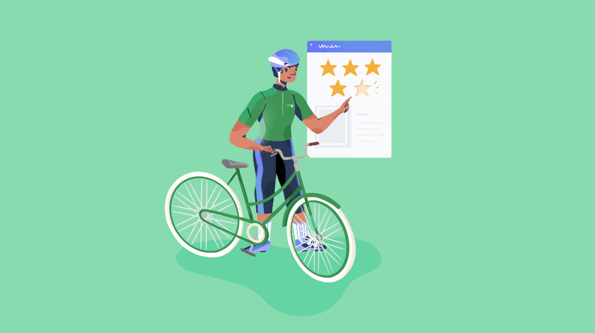 Customer Service Experience: Definition, Tips, & Examples