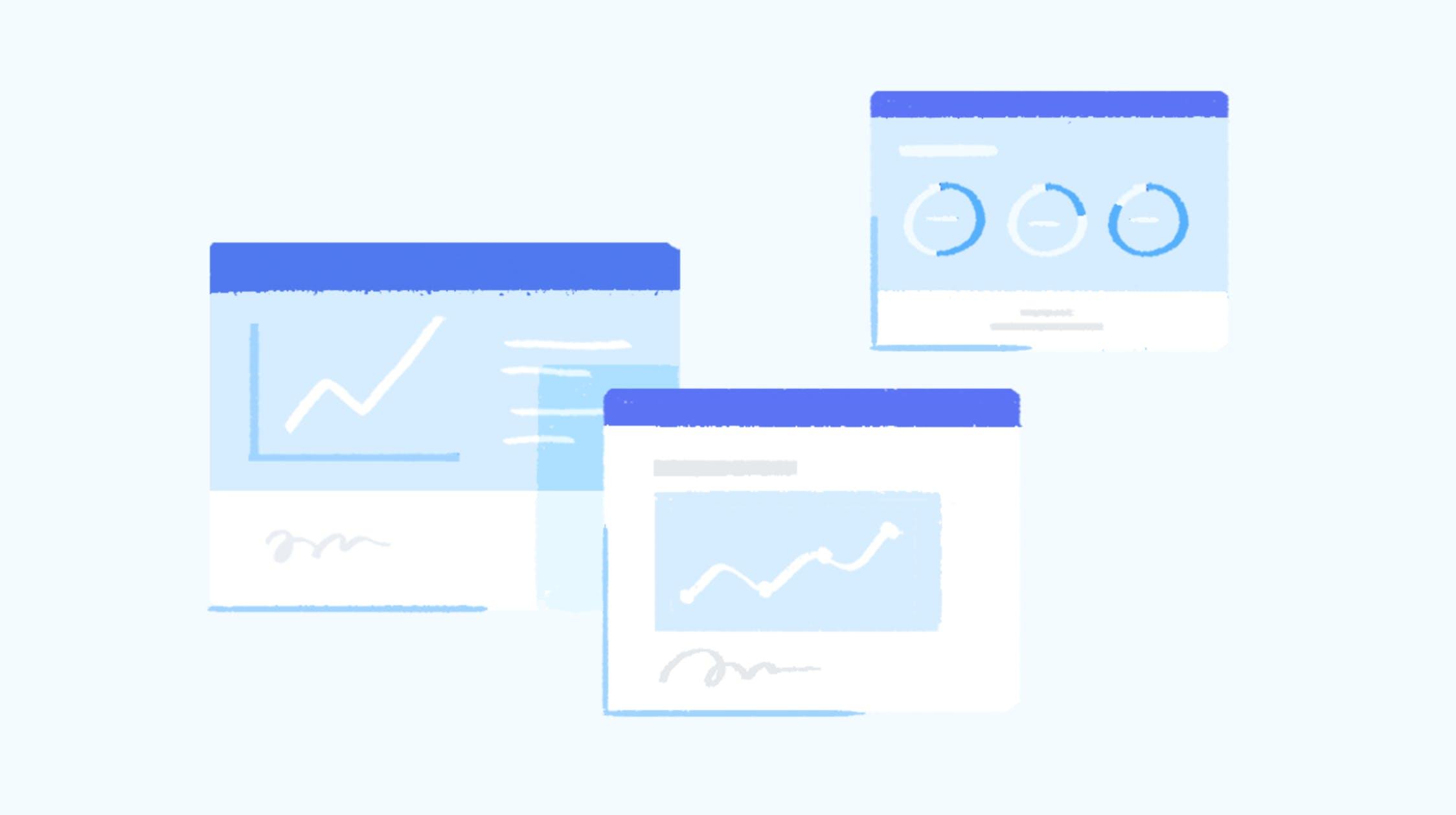 12 Key Customer Service Metrics + 4 Real Example Reports