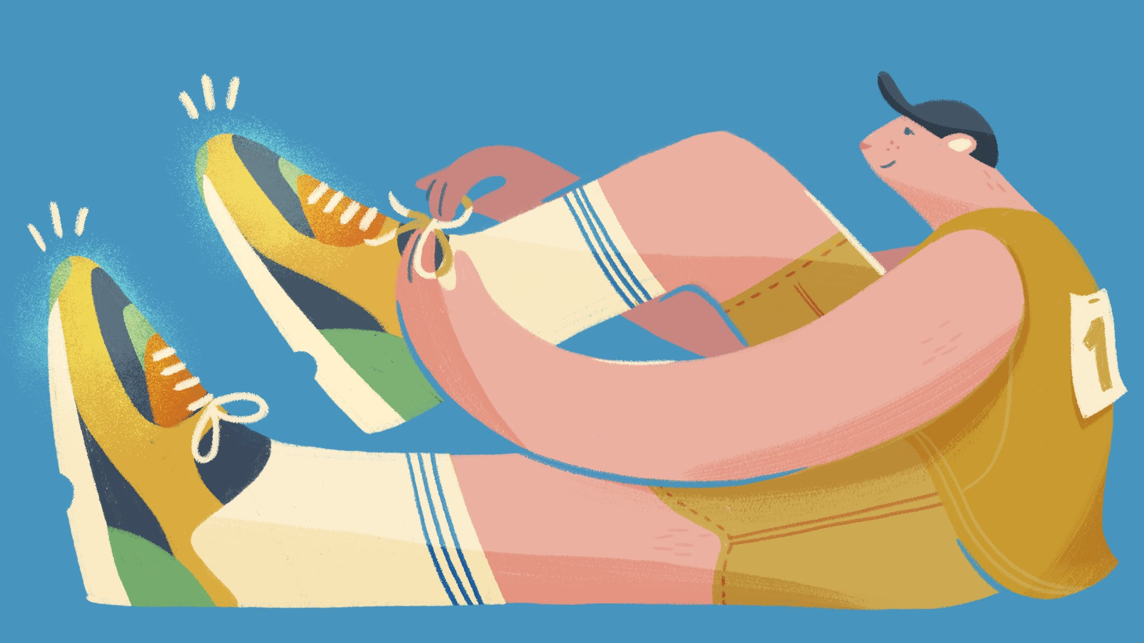 Illustration: Customer Success: What It Means, Why It Matters, and More