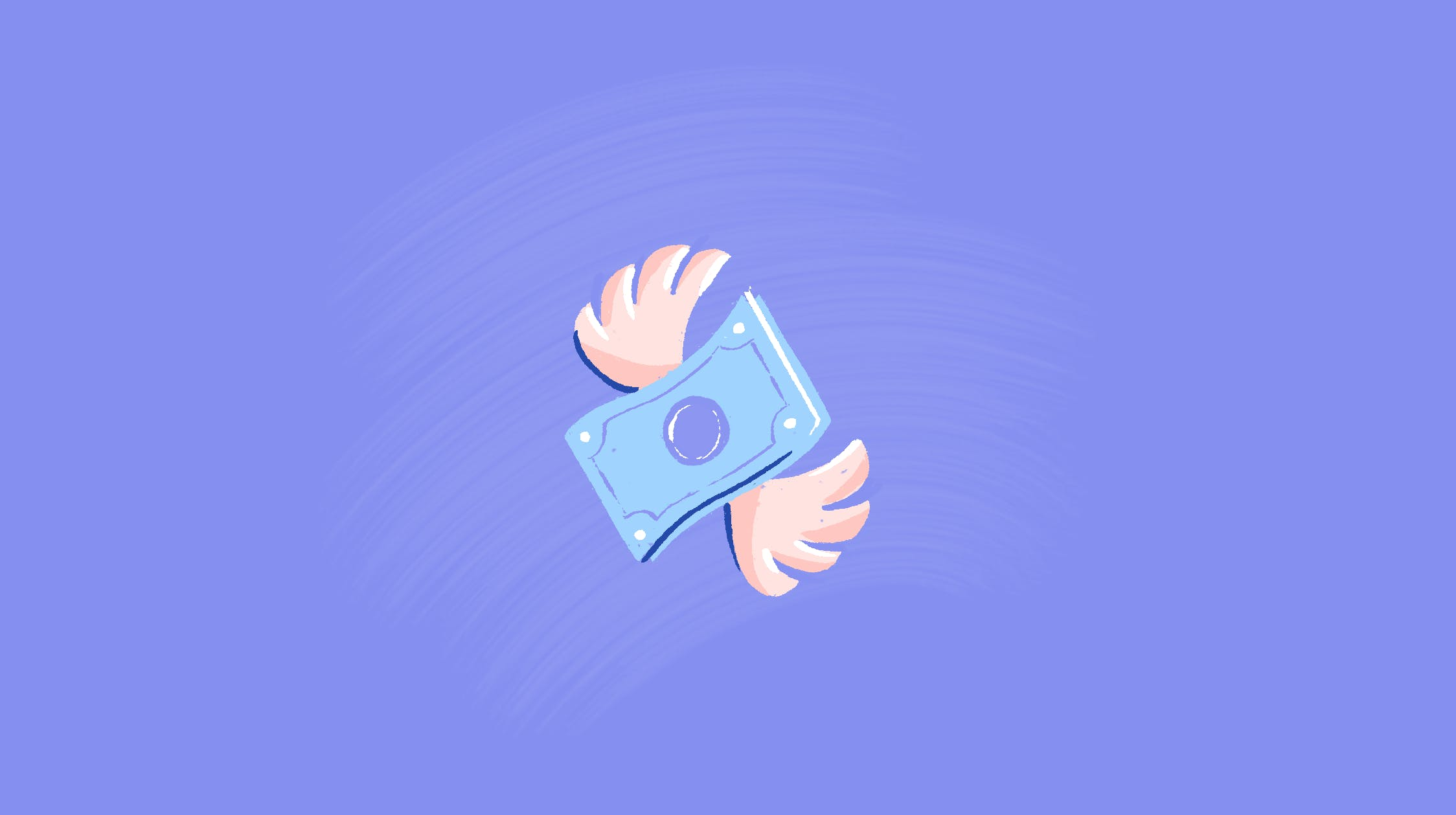 How We Approach Employee Compensation at Help Scout
