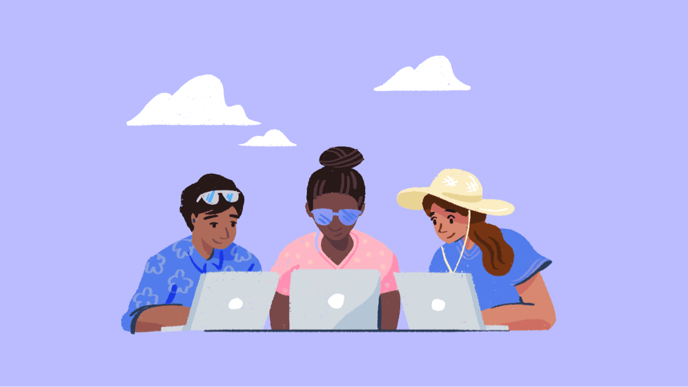 The 9 Best Front Alternatives for Customer Support Teams