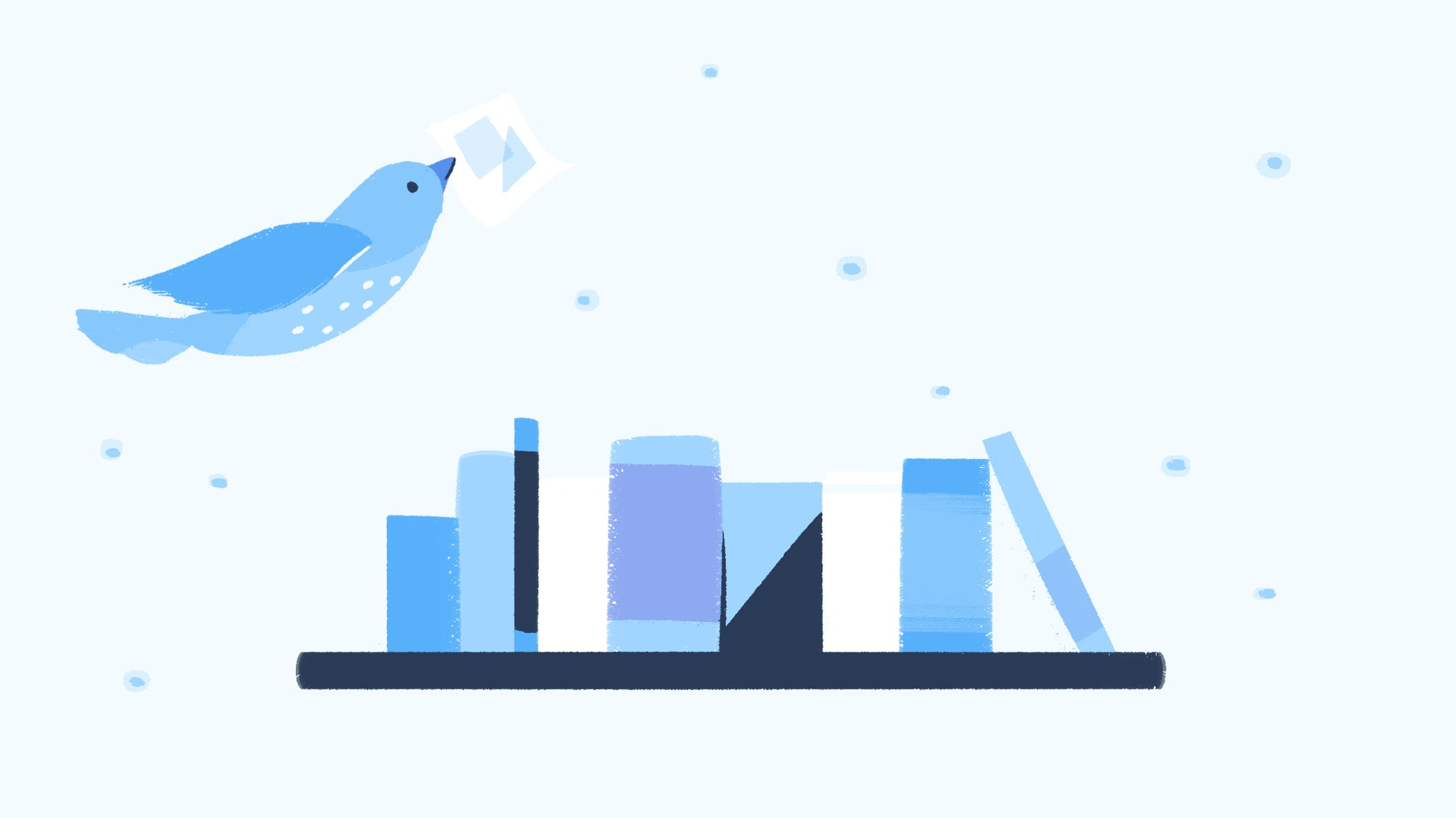 Illustration: Knowledge Base 101: Definition, Benefits, Examples, and Tips