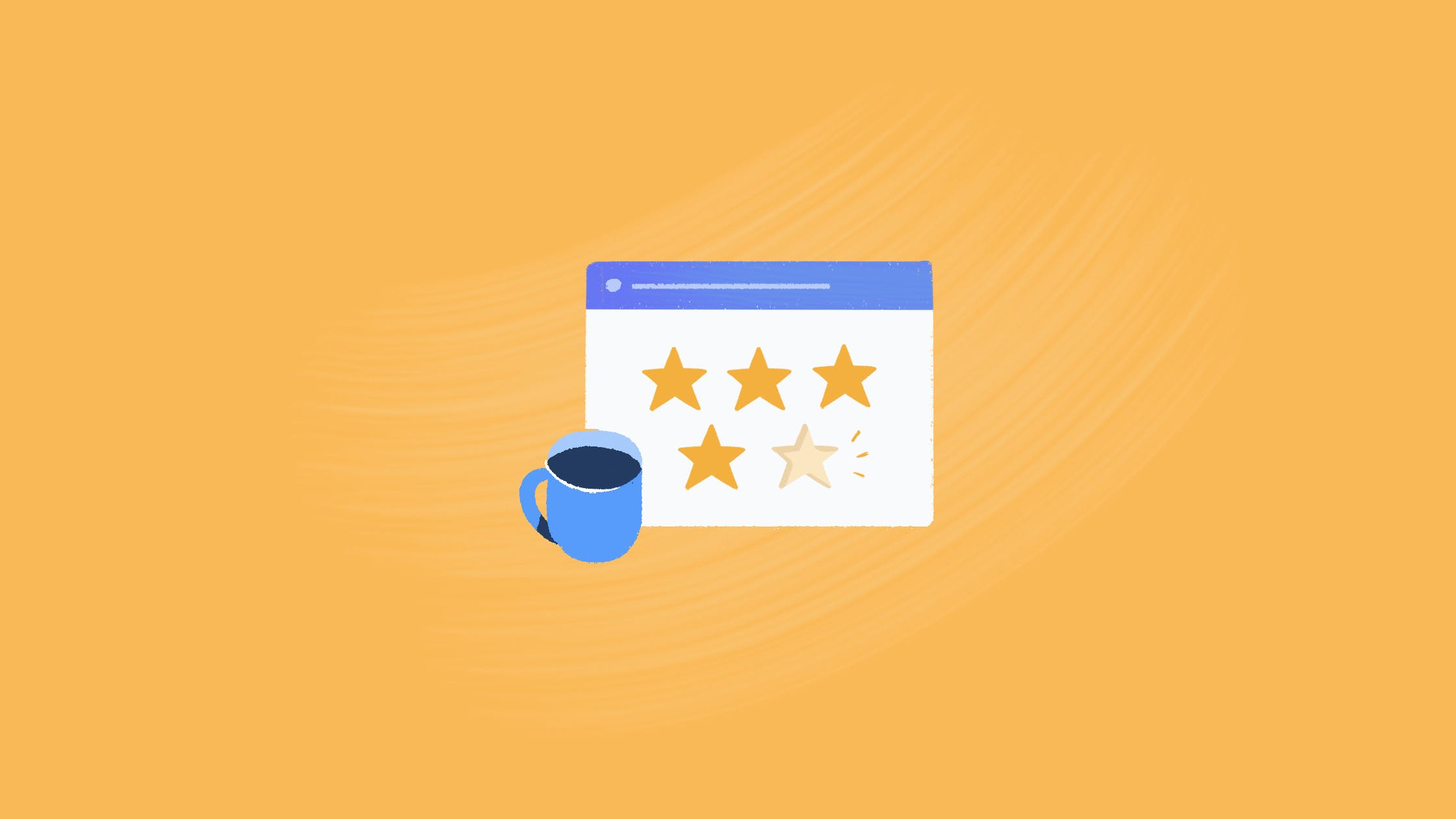 An Overview of NPS for Customer Service Teams