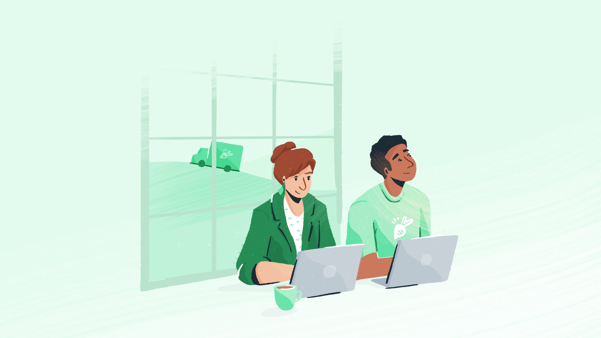 Help Scout: A Team Inbox Built for Customer Support
