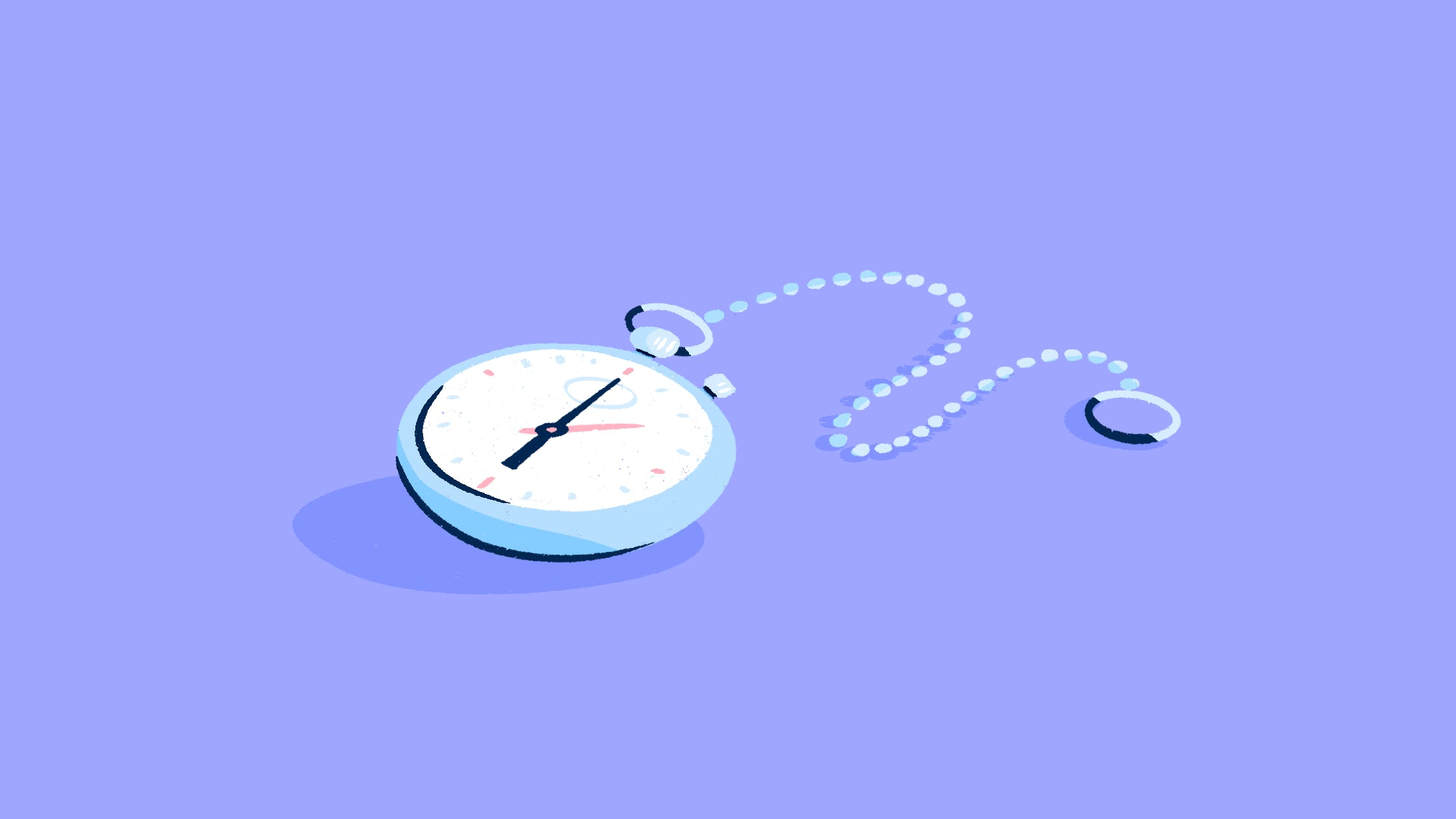 Time To Resolution: What It Is, Why It Matters, and How to Reduce It